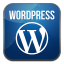 Wordpress Woocommerce plugin
